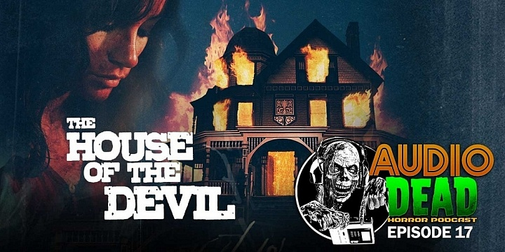 House Of The Devil U2013 Episode 17