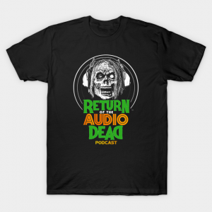 Buy The Official Shirt!